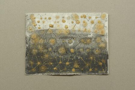 Marianna Stuhr - Constelation