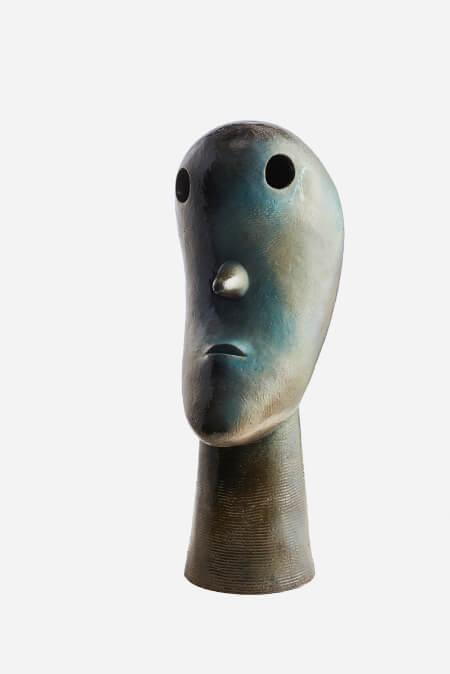 Piotr Lorek - Alien