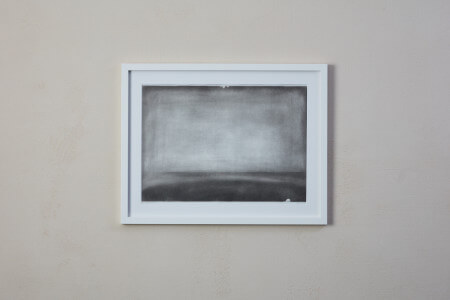 Marianna Stuhr - Emptyness
