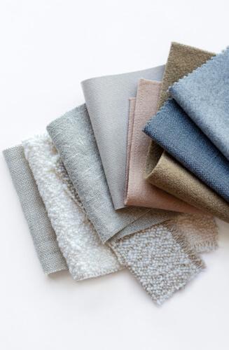 tkaniny dla mebli NAP
