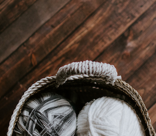 Bawełna organiczna - co to znaczy?