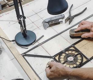 Historia jednego produktu: lampa Anglepoise