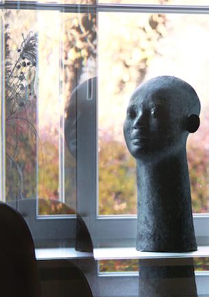 Z miłości do ceramiki - rozmowa z Barbarą i Piotrem Lorkami