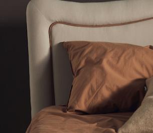 Jak dbać o łóżko tapicerowane?