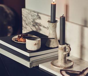 Dom gotowy na święta: zapach