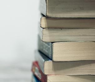 Co czytamy: subiektywny przegląd książek o designie (i nie tylko)