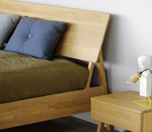 Na dobry sen: warunki w sypialni
