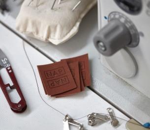 Rzeczy, które trwają | NAP Back to Craft