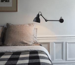 Historia jednego produktu: lampa Gras