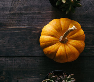 Miękko i ciepło - otul się na jesień!